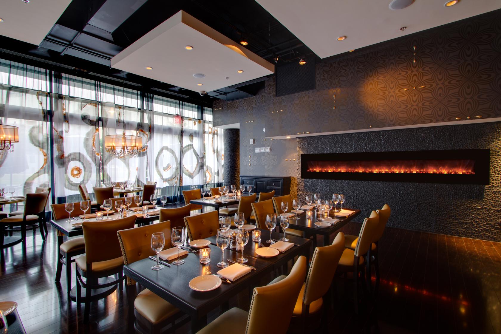 RestaurantFlame100