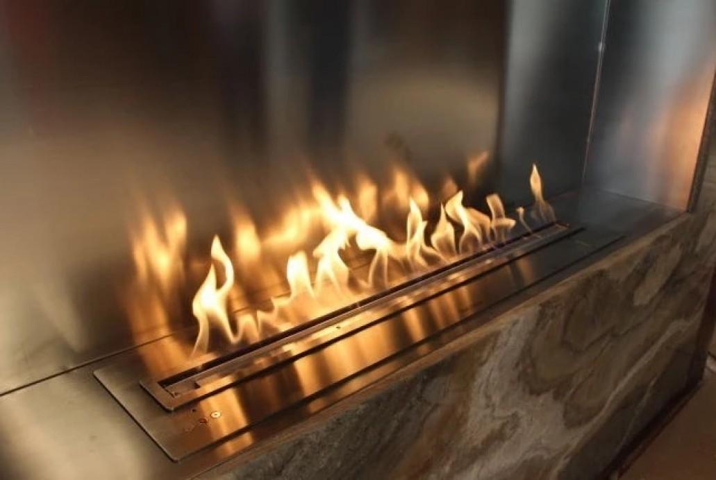 La casa de las chimeneas sistemas el ctricos - Etanol para chimeneas ...